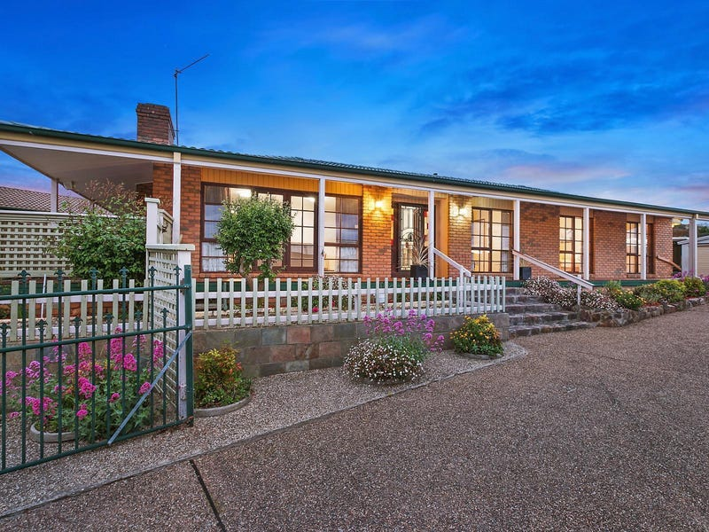 5 Falkiner Place, Macarthur, ACT 2904