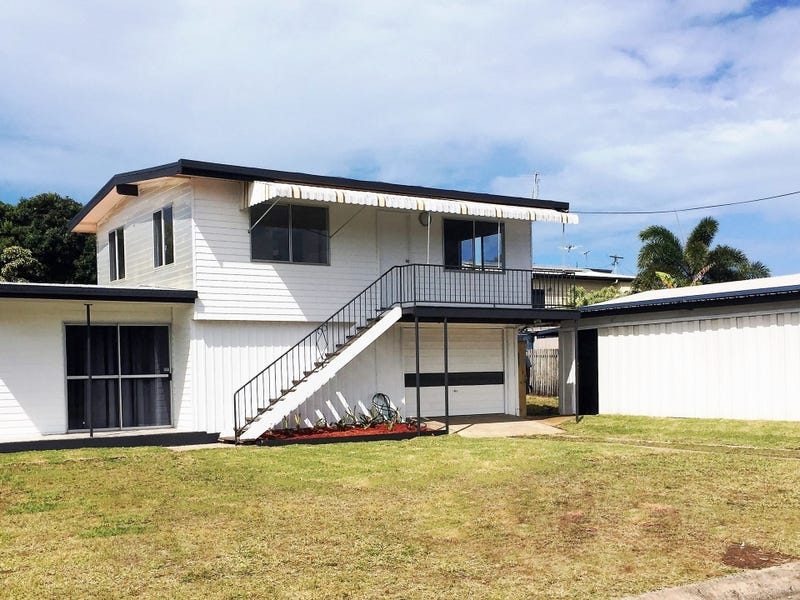 37 Pacific Drive, Hay Point, Qld 4740