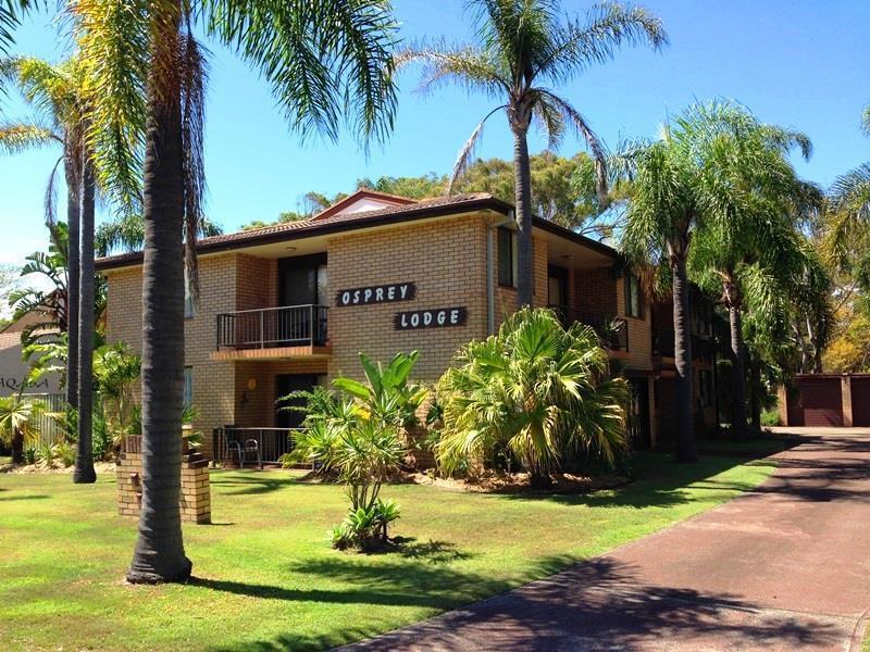 4/70 Mirreen Street, Hawks Nest, NSW 2324