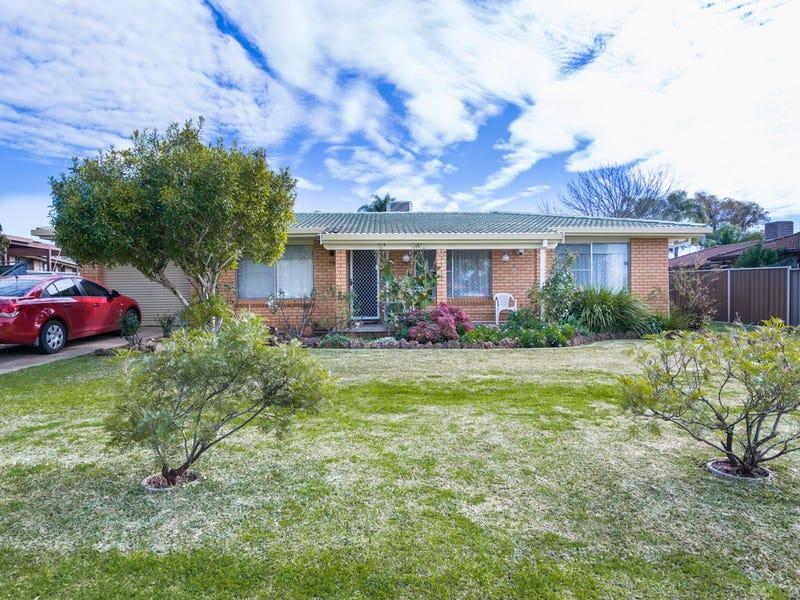 14 Meadowbank Drive, Dubbo, NSW 2830