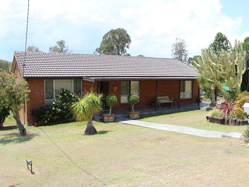 133 Bungay Road, Wingham, NSW 2429