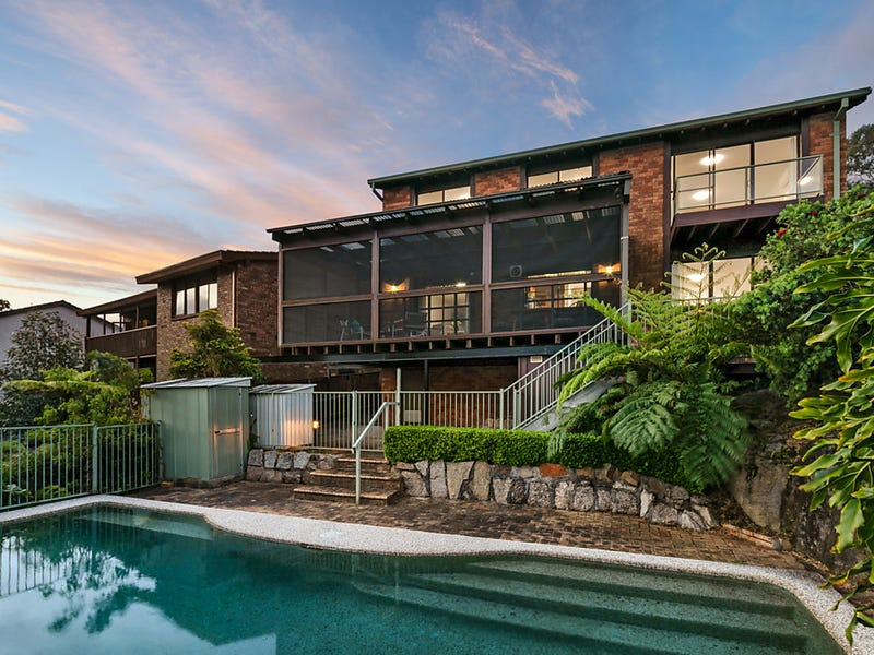 6 Craig Place, Davidson, NSW 2085