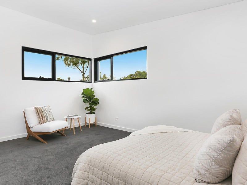 14C Herford Street, Botany, NSW 2019