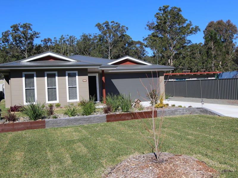 12 Carmichael Place, Nabiac, NSW 2312