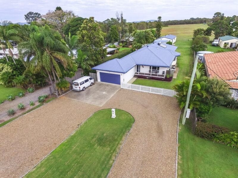 1882 Stapylton Jacobs Well Road, Jacobs Well, Qld 4208