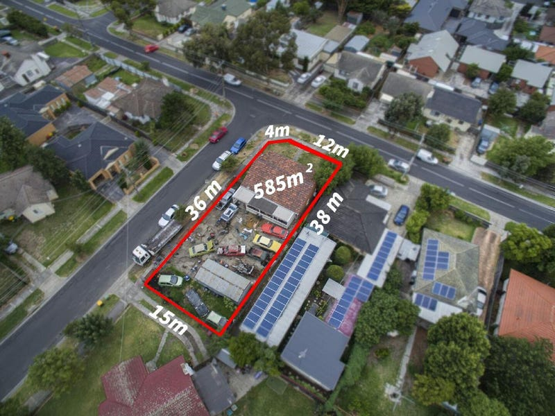35 Holberry Street, Broadmeadows, Vic 3047