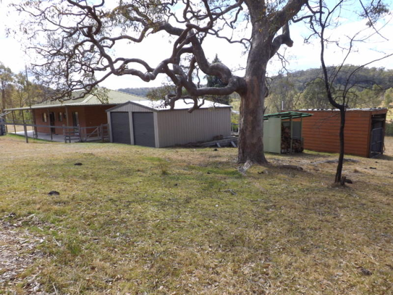 Address available on request, Howes Valley, NSW 2330