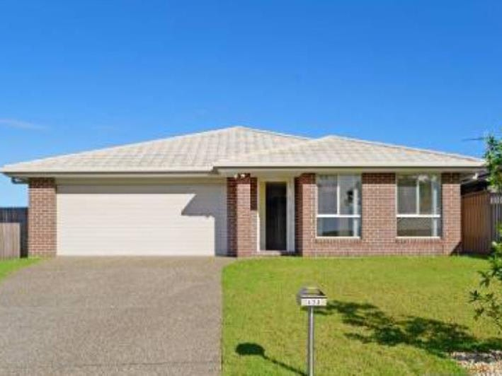 43A CURRAWONG DRIVE, Port Macquarie, NSW 2444