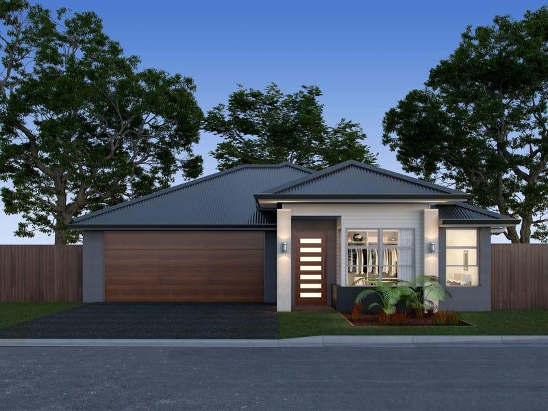 Lot 371 New Road, Greenbank, Qld 4124