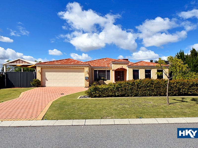 14 Nordland Way, Henley Brook, WA 6055