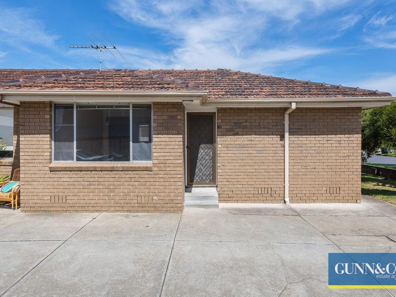 1/77 Vernon Street, South Kingsville, Vic 3015
