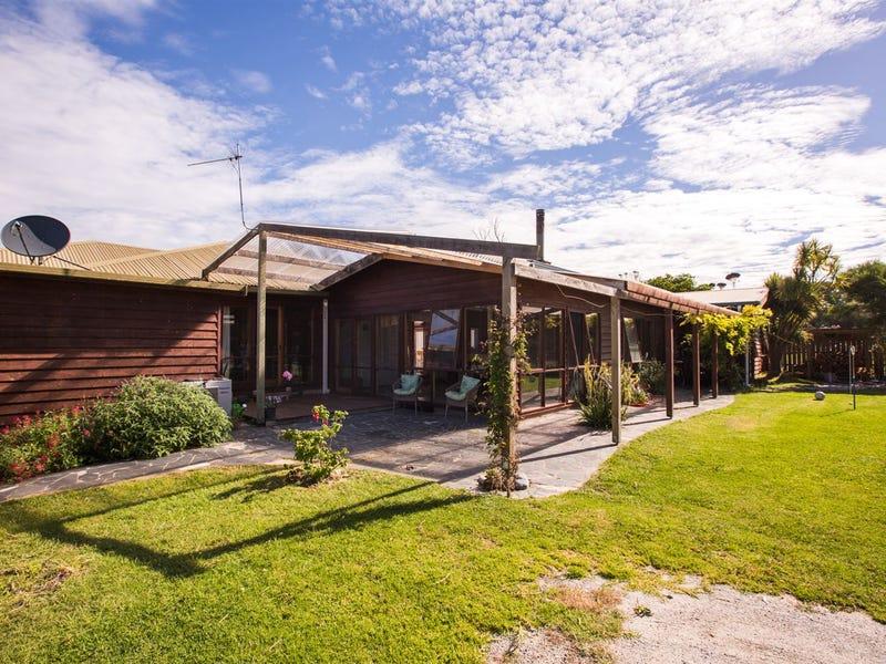 325 North Road, Currie, Tas 7256
