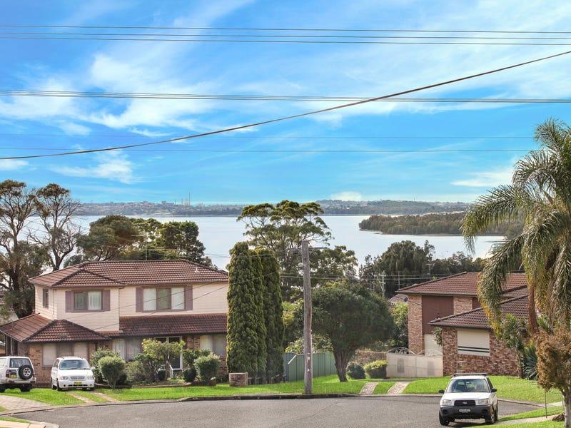 111 Landy Drive, Mount Warrigal, NSW 2528