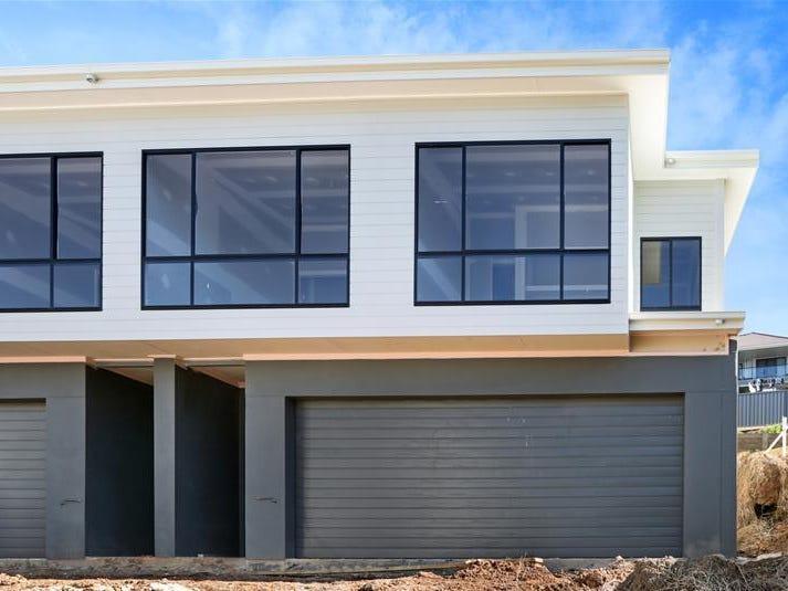 3-5  Hingston Close, Lake Heights, NSW 2502