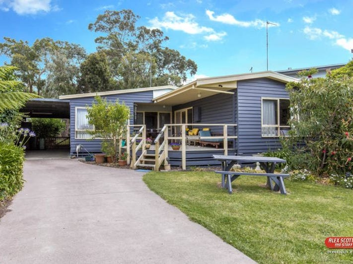 10 Surf Parade, Inverloch, Vic 3996