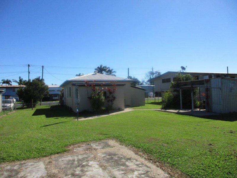 49 Scott Street, South Mackay, Qld 4740