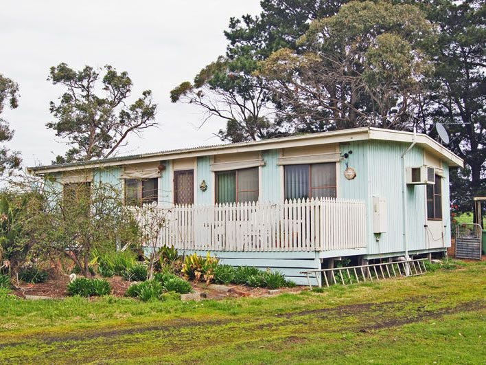 99 BAYVIEW AVENUE, Tenby Point, Vic 3984