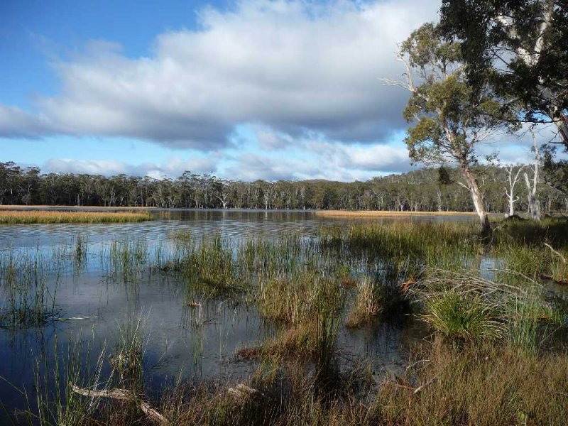 Lot 1 Lake Leake Road, Lake Leake, Tas 7210