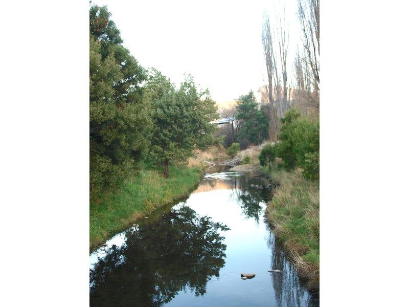 7 Moores Road, Lachlan, Tas 7140