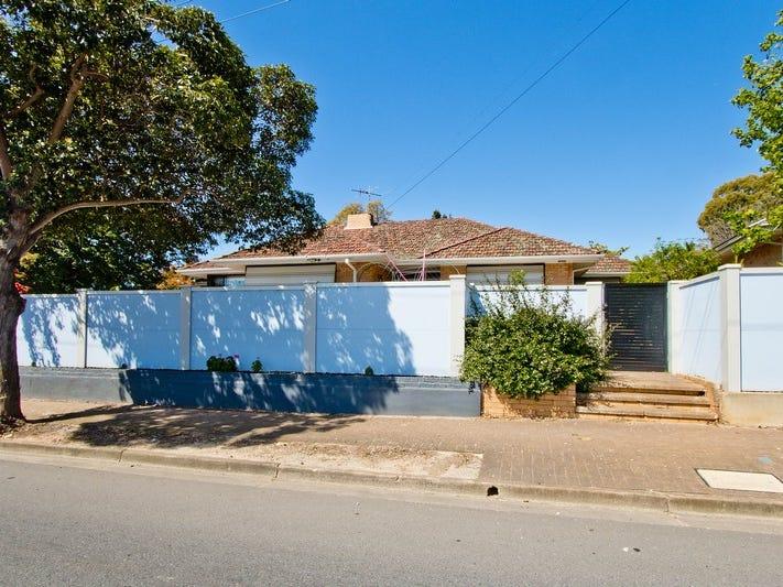 502 Portrush Road, St Georges, SA 5064