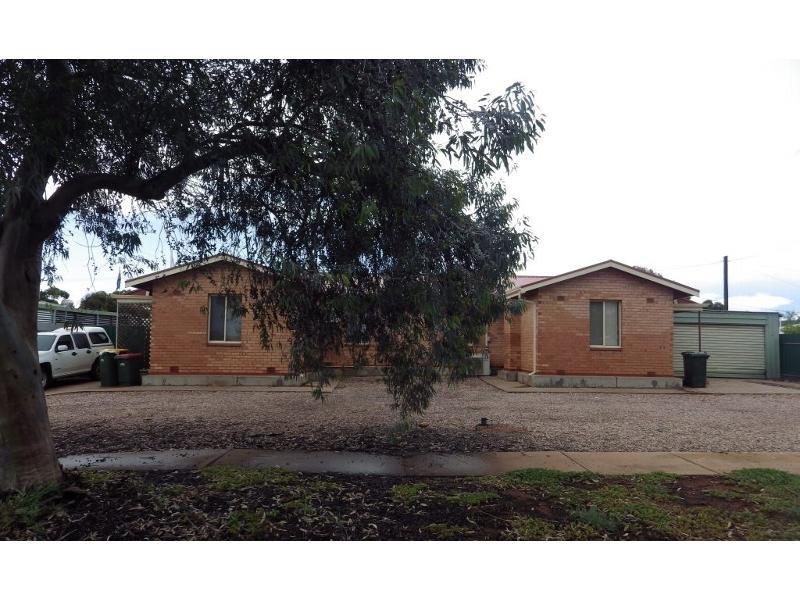 2-4 BOETTCHER STREET, Whyalla Stuart, SA 5608