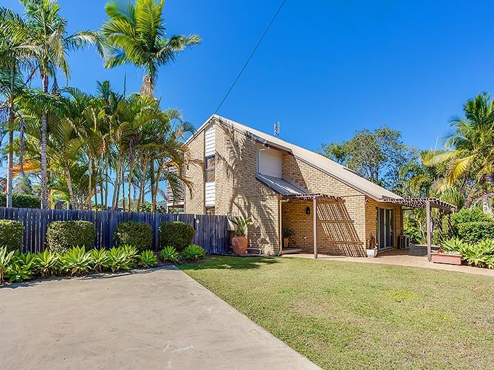 5 Koumala Road, Southside, Qld 4570