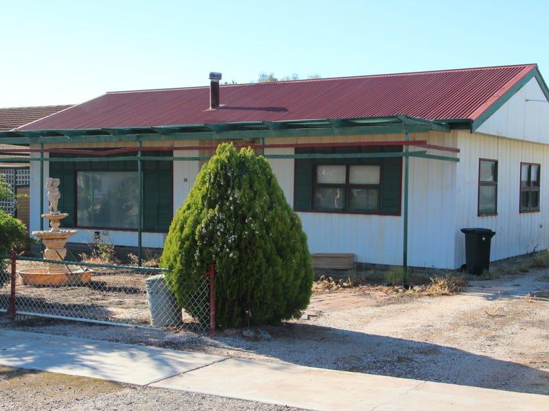 18 Caldwell Drive, Kimba, SA 5641