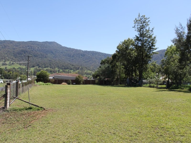 Lot 21, Paradise Road, Murrurundi, NSW 2338