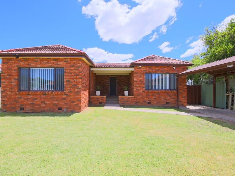 20 McCrossin Avenue, Birrong, NSW 2143