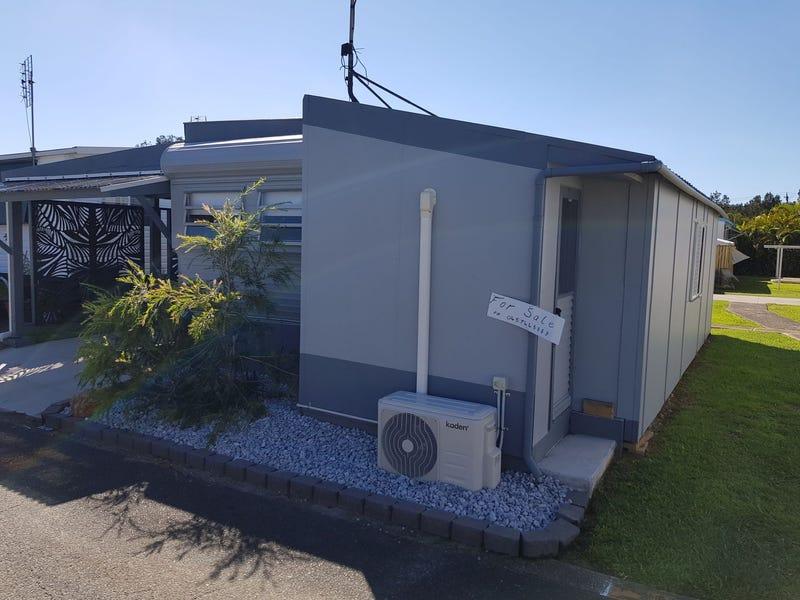 106/25 Chinderah Bay Drive, Chinderah, NSW 2487