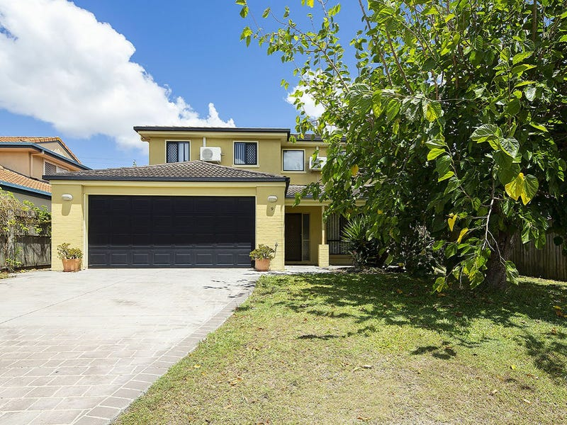9 McNally Close, Seventeen Mile Rocks, Qld 4073
