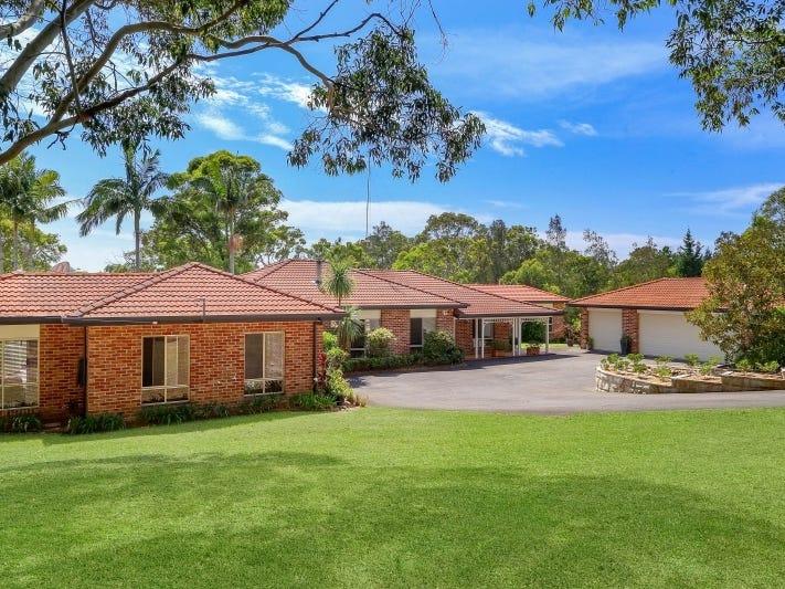 155 Bellevue Road, Tumbi Umbi, NSW 2261