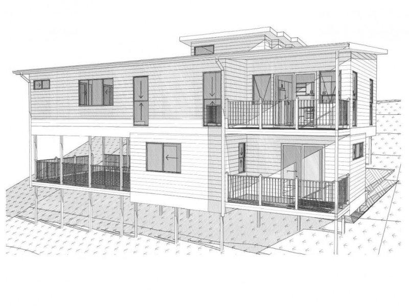 7 Kara Street, Adamstown Heights, NSW 2289