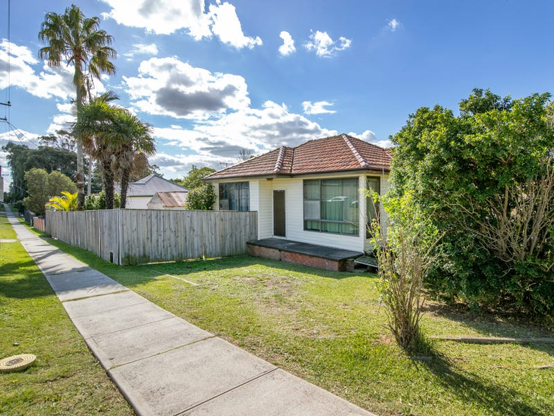 26 Marton Street, Shortland, NSW 2307