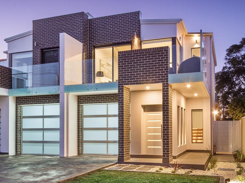 28 Murdoch Street, Ermington, NSW 2115