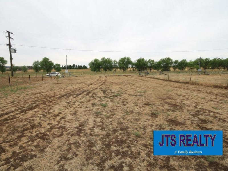Lot 8 Macartney Street, Merriwa, NSW 2329