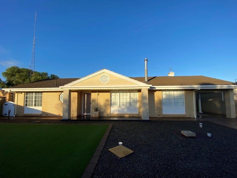 495 Senate Road, Port Pirie, SA 5540