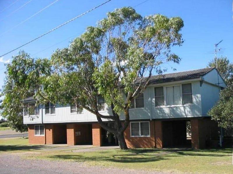 104 Booner Street, Hawks Nest, NSW 2324