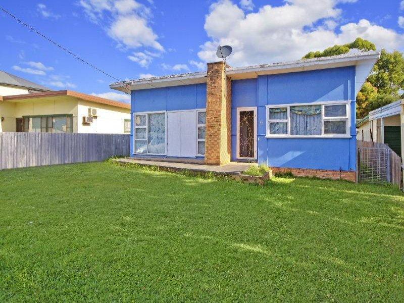 39 McLachlan Avenue, Long Jetty, NSW 2261