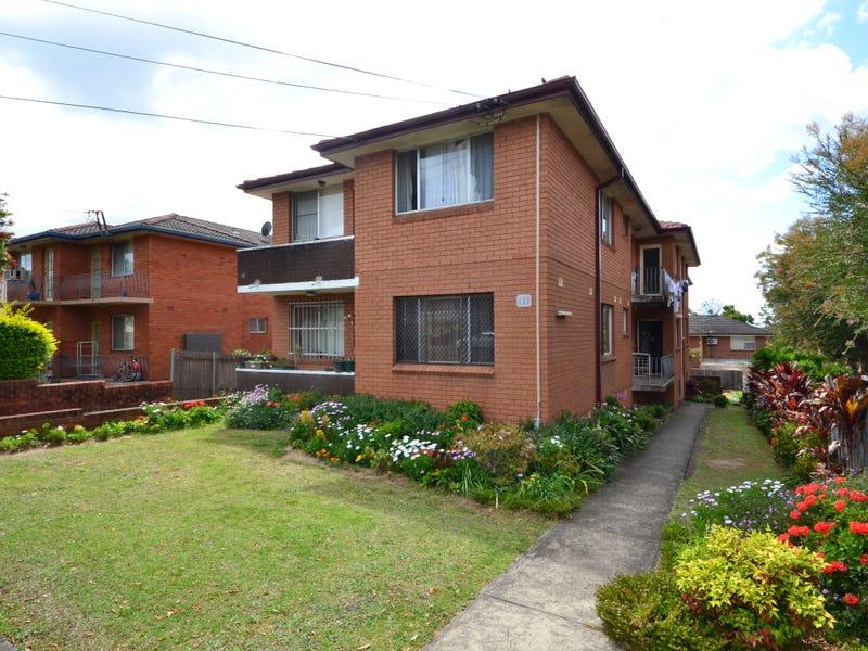 1/111 Graham Street, Berala, NSW 2141
