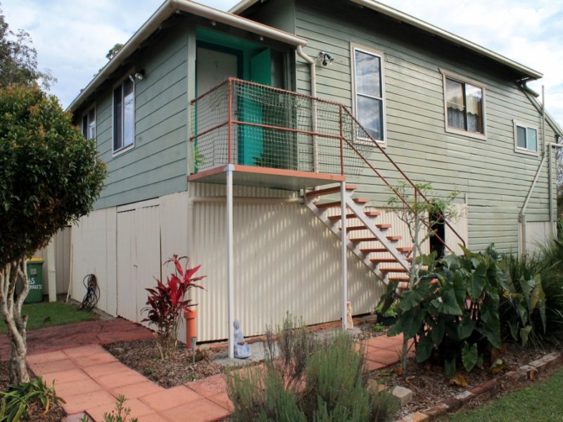 65 Kyogle Street, South Lismore, NSW 2480