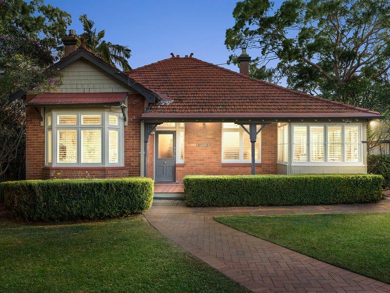 178 Beecroft Road, Cheltenham, NSW 2119