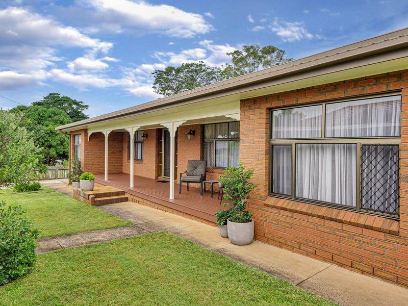 24 Norvell Grove, Alstonville, NSW 2477
