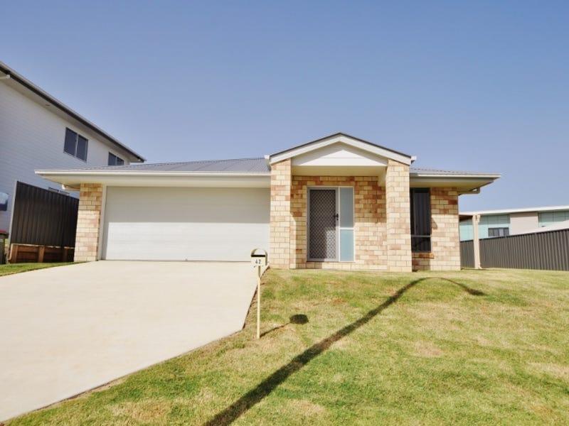 42 Lloyd Street, Macksville, NSW 2447