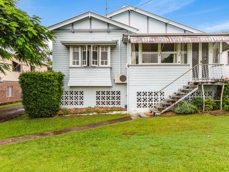 38 CONDONG STREET, Murwillumbah, NSW 2484