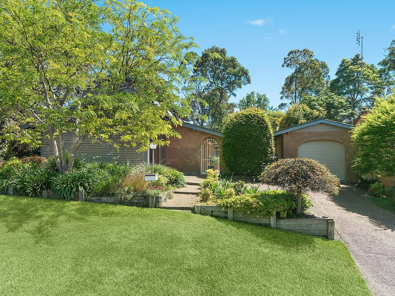 3 Repton Street, Charlestown, NSW 2290