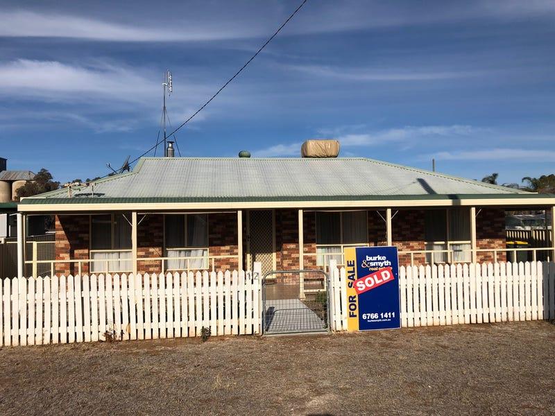 12 Philip Street, Duri, NSW 2344