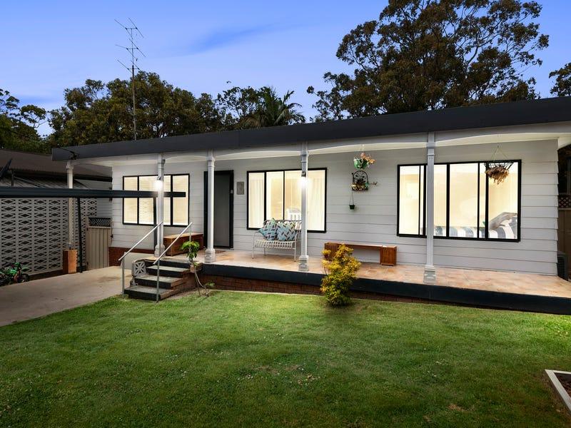 8 Koowong Road, Gwandalan, NSW 2259