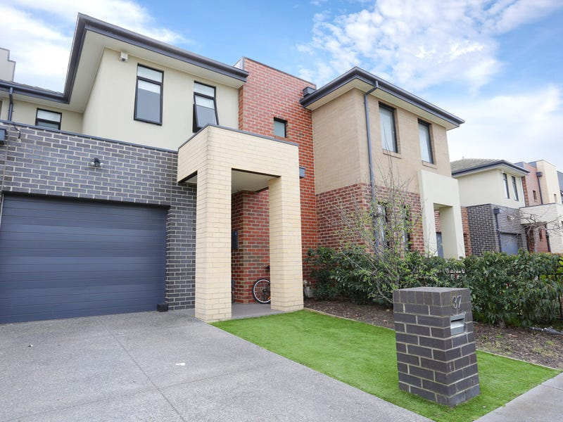 37 Botanic Drive, Clayton South, Vic 3169