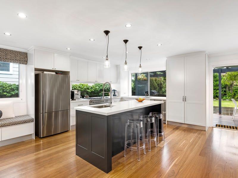 22 Johnson Street, Freshwater, NSW 2096